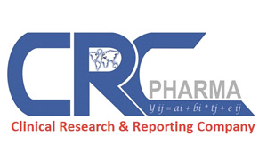 CRC Pharma